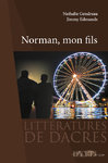 NORMAN, MON FILS / Nathalie Gendreau - Jimmy Edmunds